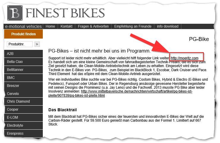 2016-02-05 19_06_21-PG-Bike bei Finest-Bikes in Starnberg bei München oder online kaufen __ Fahrrad