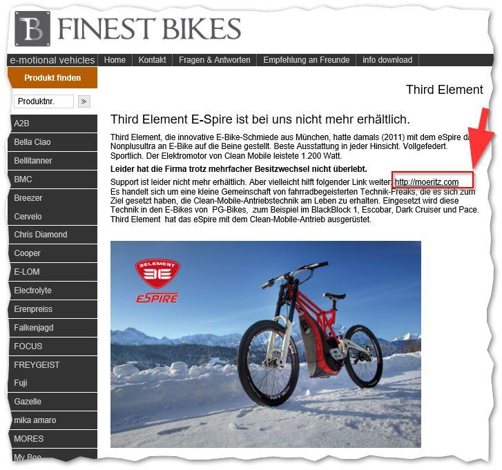 2016-02-05 19_07_44-Third Element bei Finest-Bikes in Starnberg bei München oder online kaufen __ Fa