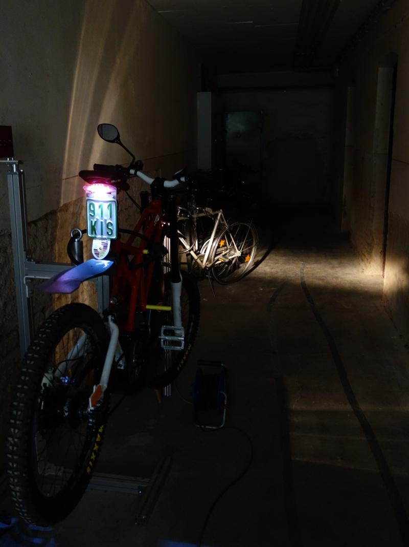LED_Bild_05
