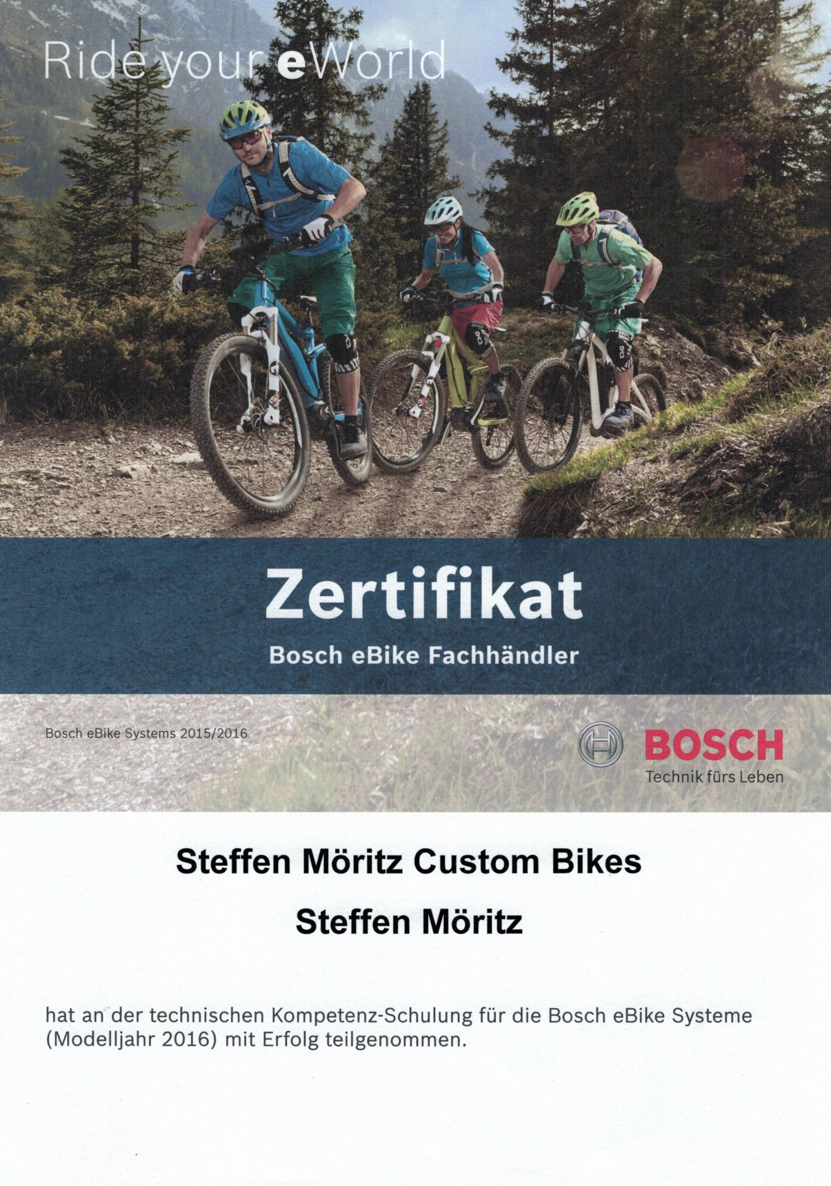 Bosch_Schulungszertifikat_kl