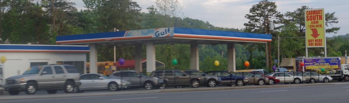 USA_05_Gulf